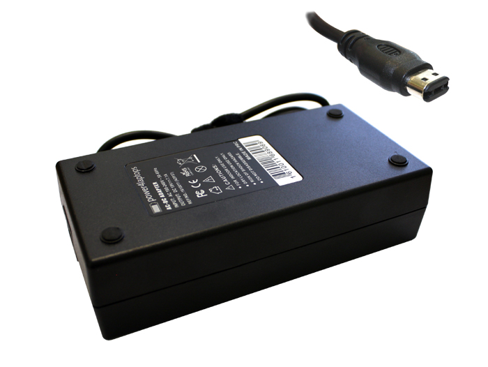 ... about HP Pavilion ZV6010US Compatible Laptop Power AC Adapter Charger