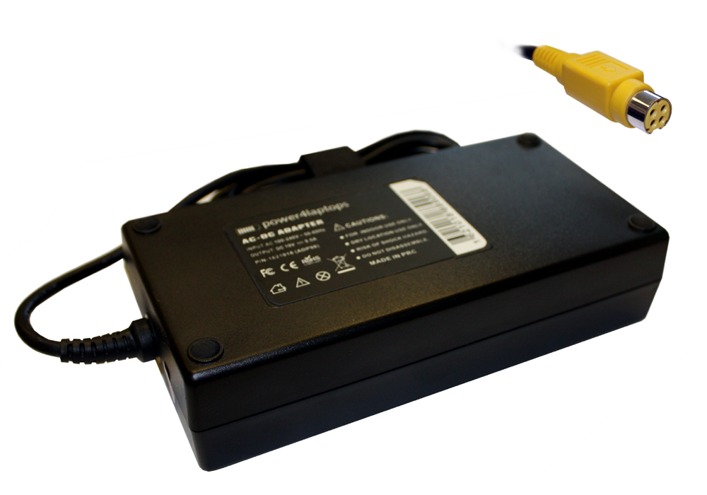 how to fix toshiba laptop charger