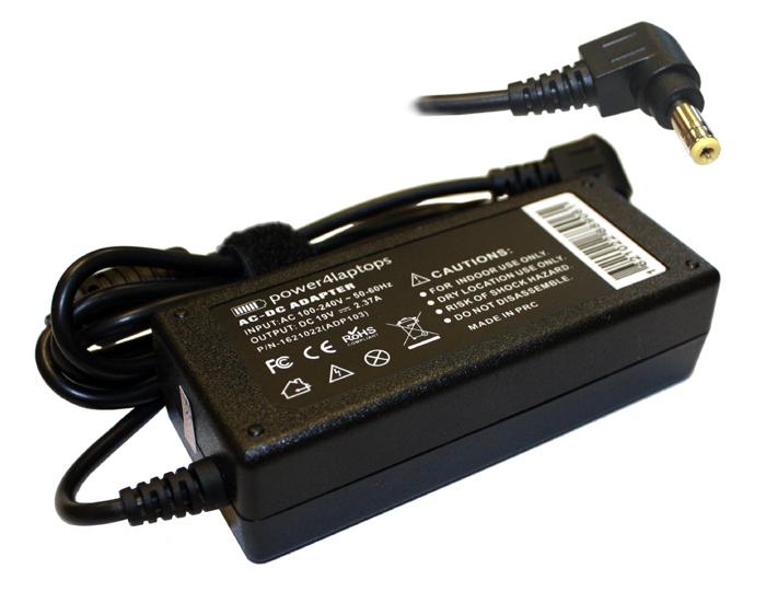 asus x551c chargeur batterie pour ordinateur portable pc. Black Bedroom Furniture Sets. Home Design Ideas