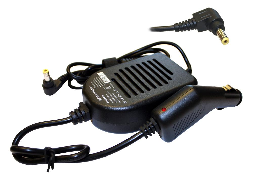 targa visionary xp10 chargeur adaptateur cc pour voiture allume cigare eur 35 99 picclick fr. Black Bedroom Furniture Sets. Home Design Ideas
