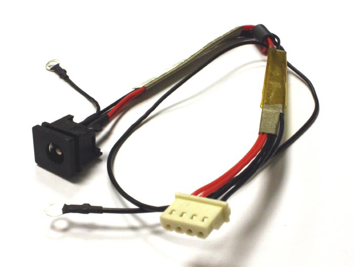 power4laptops.co.uk/images/uploads/DCJ046F.jpg