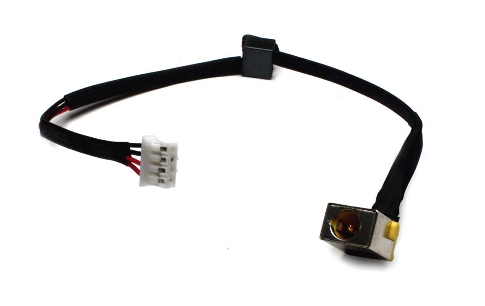 Acer-Aspire-5742G-374G32Mnsk-connettore-di-alimentazione-portatile-con-cavo