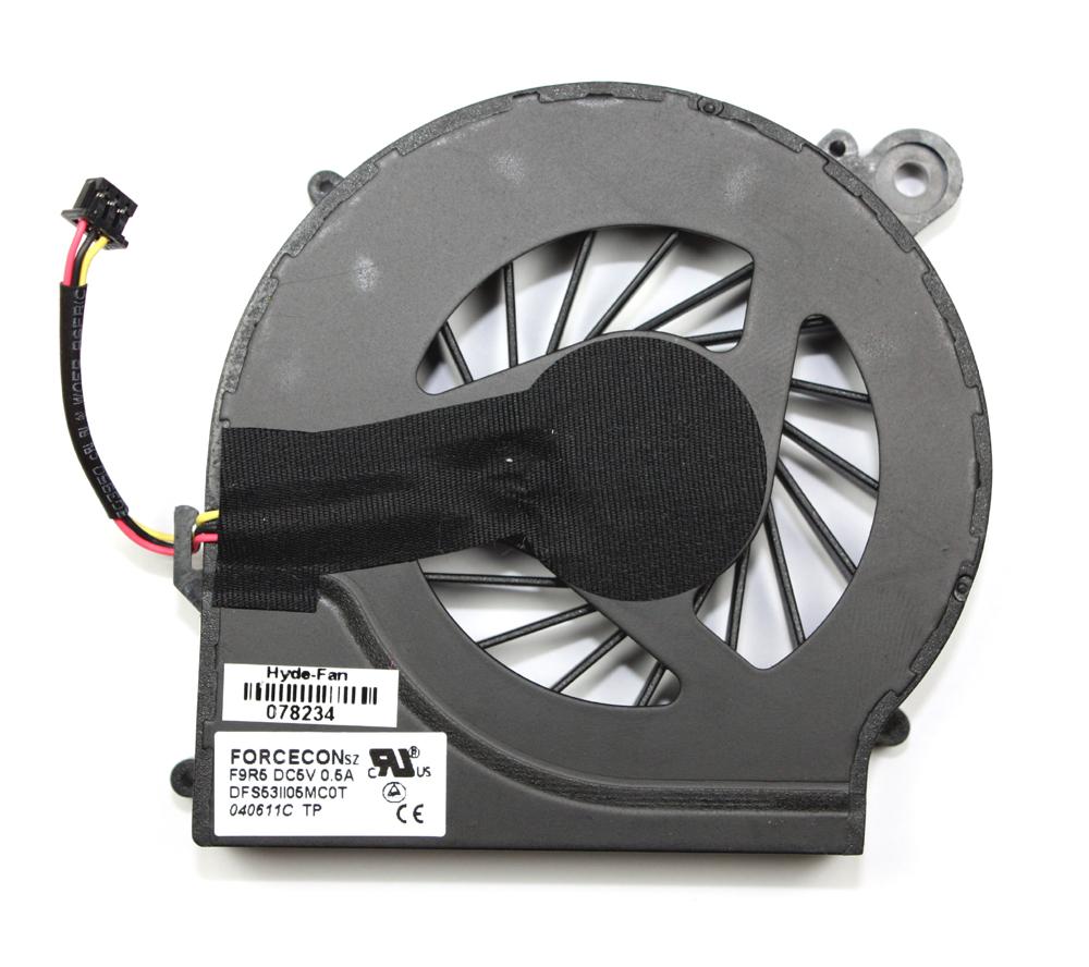 Fan-For-Compaq-Presario-CQ42-283TX