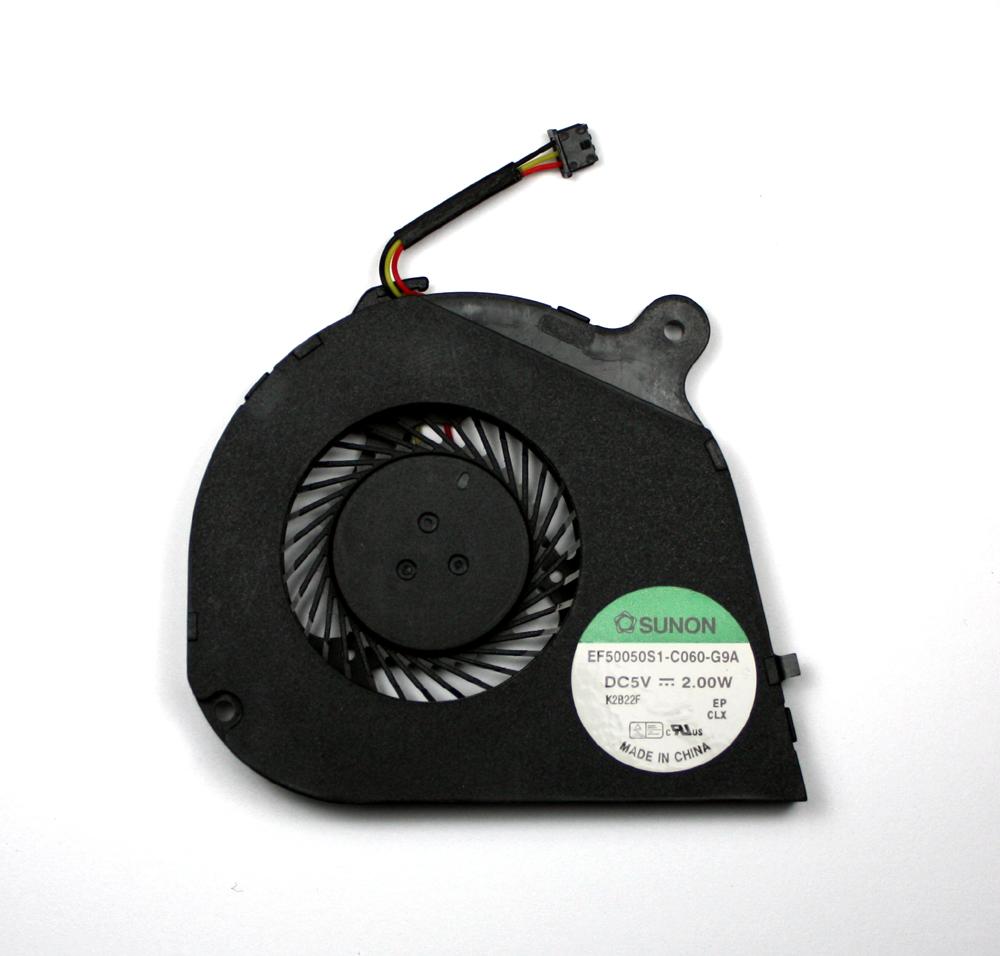 Acer-Aspire-One-756-987B4G506css-Ventola-compatibile-per-portatili
