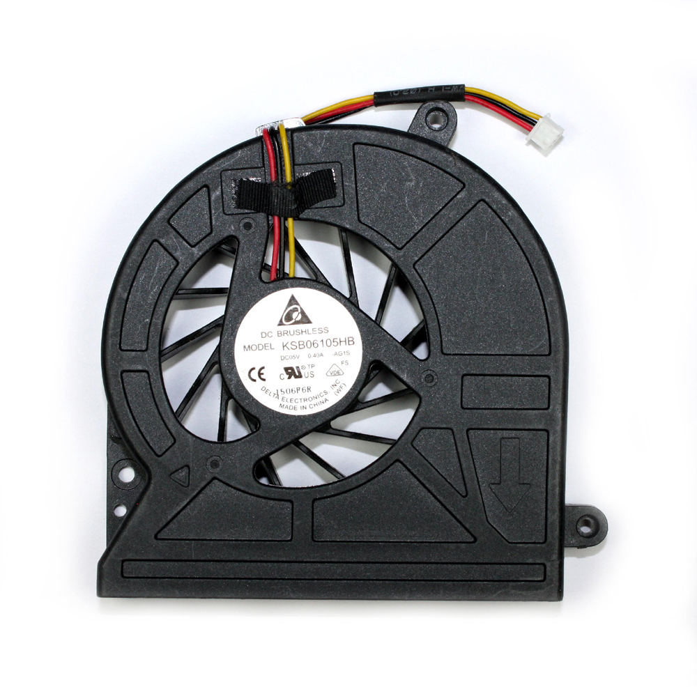 Toshiba-Satellite-C660-17E-Compatible-Laptop-Fan-With-No-Cover