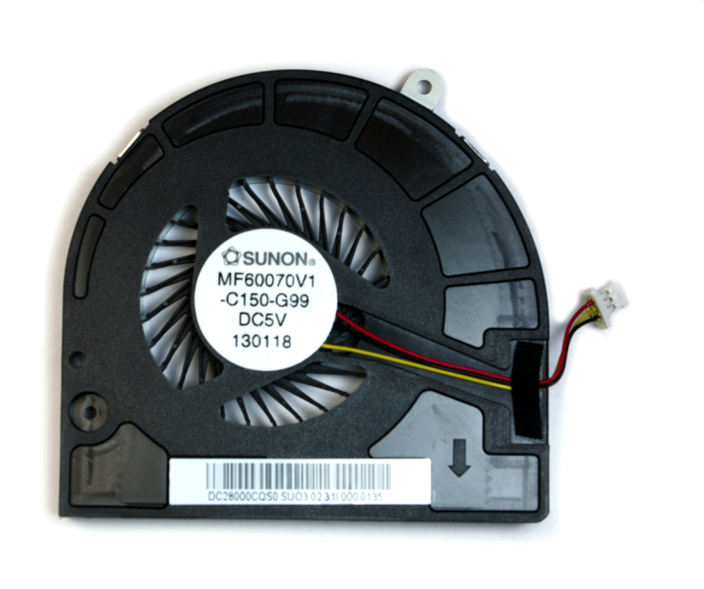 Acer-Aspire-E1-572-Compatible-Laptop-Fan