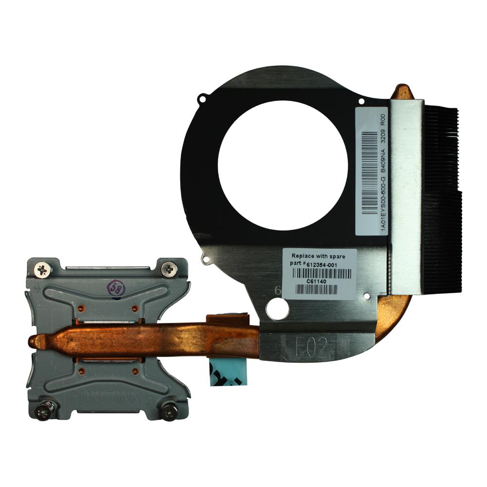 ventilatore-per-HP-G62-B15SV
