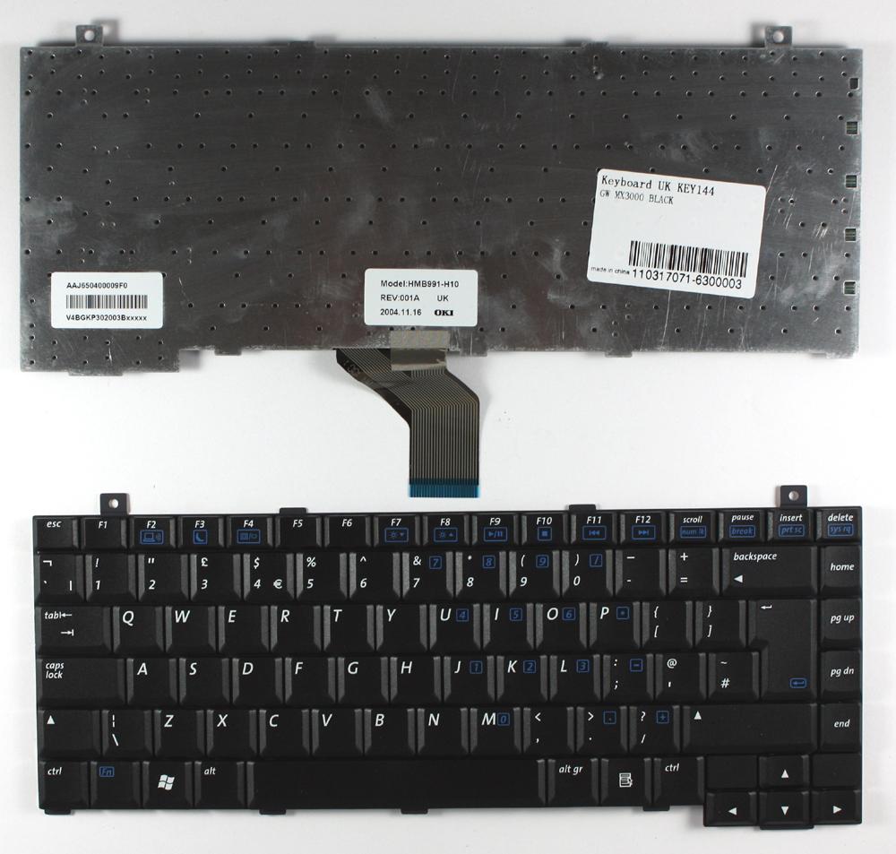 Mx3230