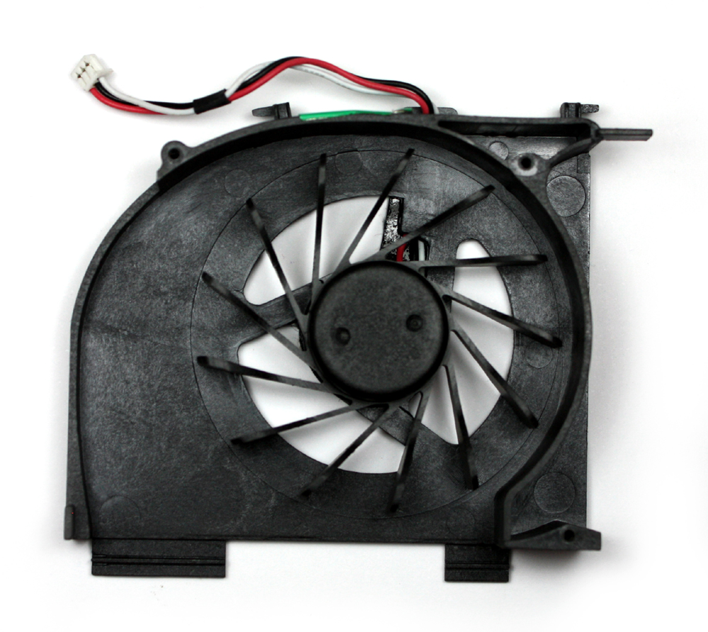ventilatore per HP Pavilion DV51019TX - <span itemprop=availableAtOrFrom>Regno Unito, United Kingdom</span> - Returns accepted Most purchases from business sellers are protected by the Consumer Contract Regulations 2013 which give you the right to cancel the purchase within 14 days after the  - Regno Unito, United Kingdom