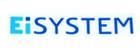 ei_systems_e-system